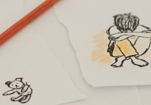 Propuesta de prevención del suicidio infantil