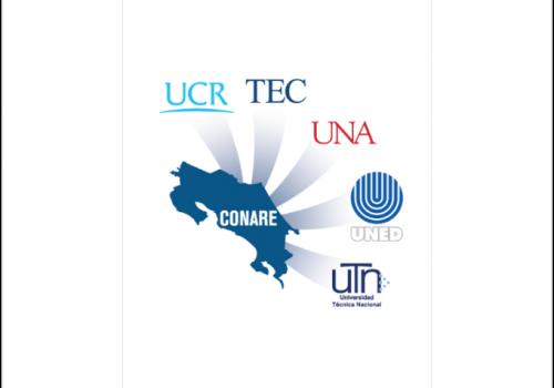 Universidades públicas refutan declaraciones  de ministra de Hacienda