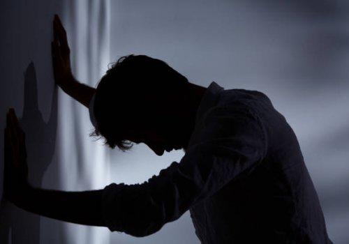 Docentes de Psicología UNA se pronuncian frente a maltrato en hospitales psiquiátricos