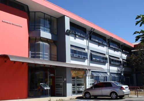 UNA cierra residencias estudiantiles ante emergencia por coronavirus