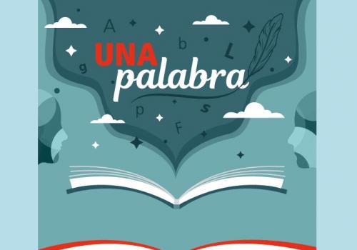 ¡UNA Palabra y Premio Omar Dengo ya tienen ganadores!