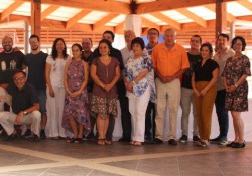 Guanacaste a lo profundo
