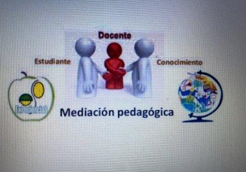 UNA gradúa primeros técnicos en mediación de los procesos de aprendizaje
