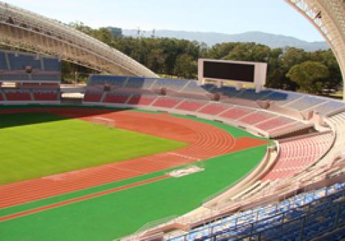 Ticos piden deporte para reducir violencia