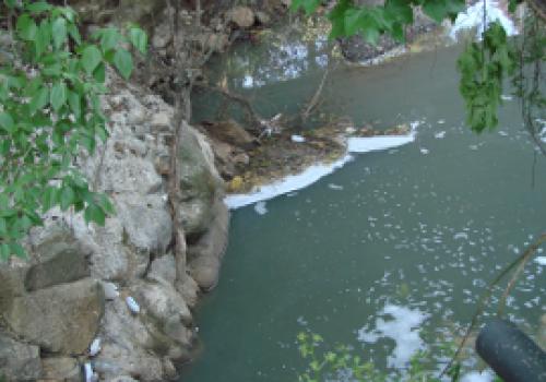 Impulsarán tratamiento de aguas en Guanacaste